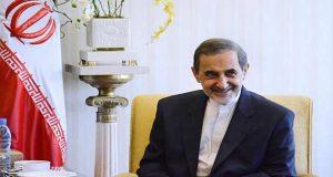 #ولايتي: استضافة #بغداد لمؤتمر الصحوة الاسلامية يؤكد عزيمتها في مكافحة الارهاب