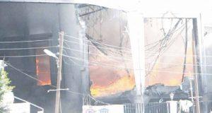 """#اليمن : دحوض قانونية حول جريمة """"القاعة الكبرى"""""""