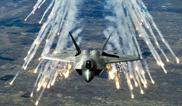 american-plane2