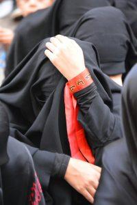 ashoura10