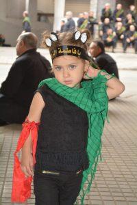 ashoura2