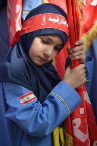 ashoura23