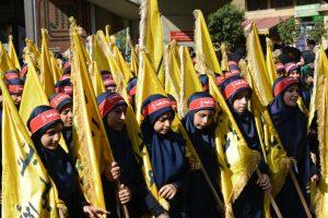 ashoura31