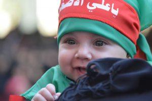 ashoura37