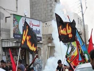 bahrain-ashoura