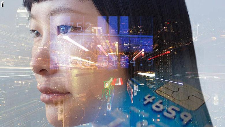 china-face-creditcard