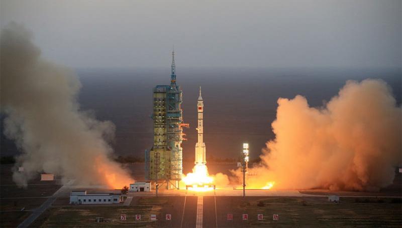 china-space-mars1