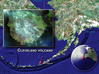 clevland-volcano