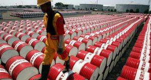 رغم تعافي #أسعار_النفط .. خفض اضافي للانفاق بالخليج وتراجع #معدل_النمو في #السعودية