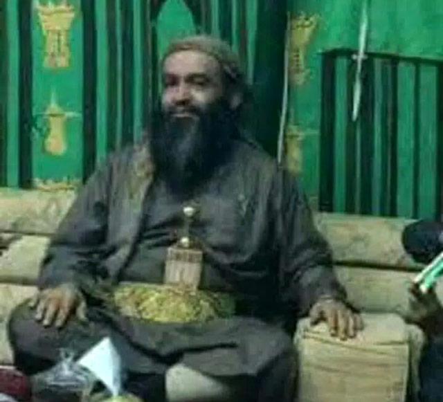 هاشم السيد عبد الله الجنيدي