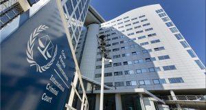 #غامبيا تنسحب من #الجنائية_الدولية في أعقاب قرارين مماثلين من #بوروندي و #جنوب_أفريقيا