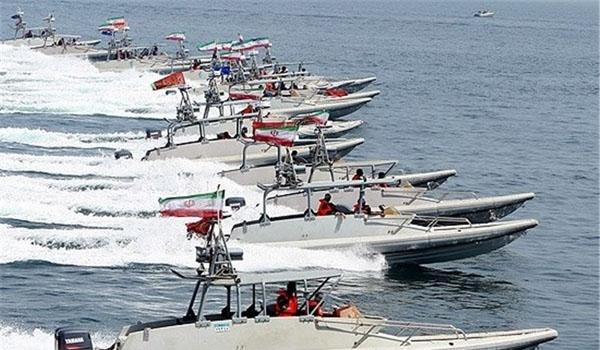 iran-boats-navy