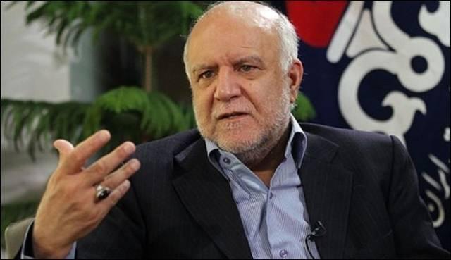 iran-oil-minister-bijan-zanganeh
