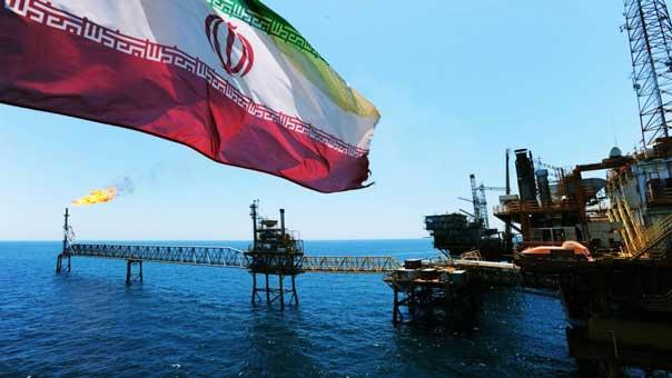 وكالة تعلن بدء عمليات بناء خط أنبوب نقل الغاز الايراني الى باكستان