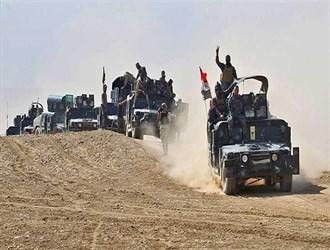 iraq-army-mosul1
