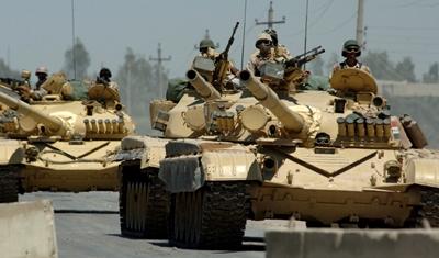 iraq-army9