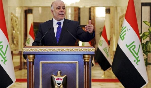 iraq-ebadi