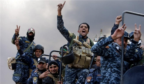 iraq-forces-victory