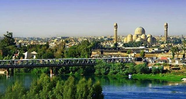 iraq-mosul-view