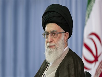 khamenei3
