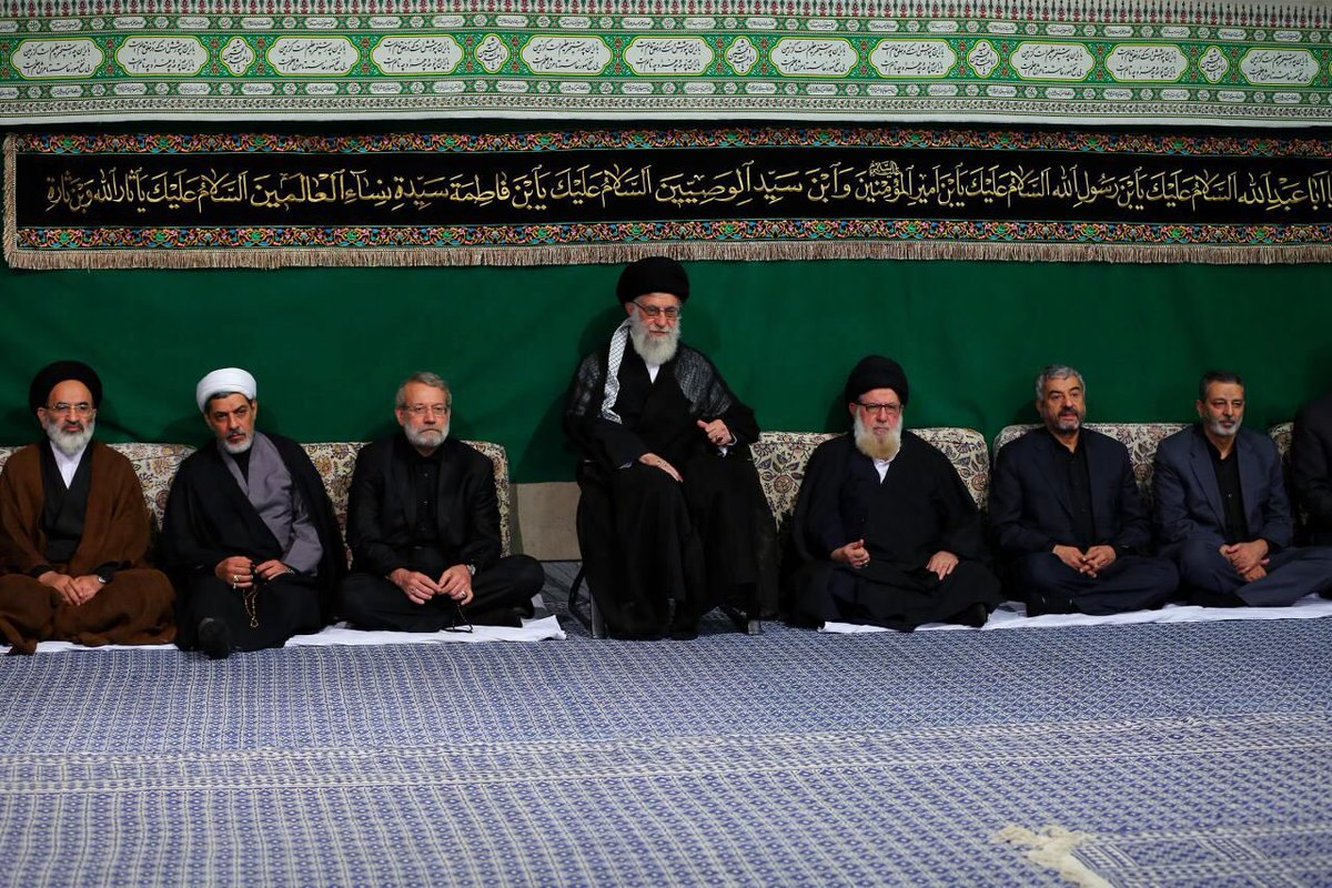 khamenei5