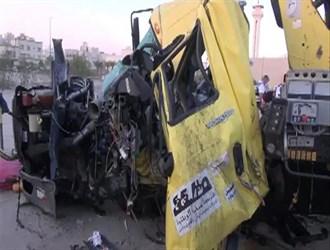 kuwait-terror