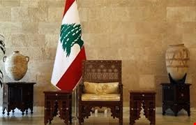 lebanon-baabda-president