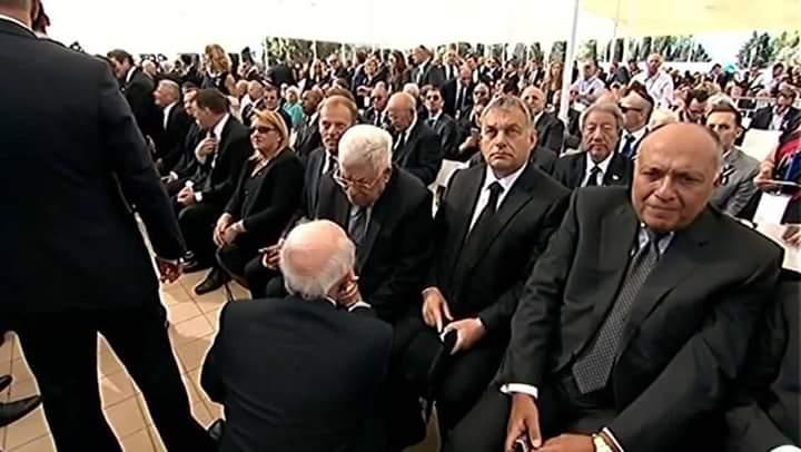 mahoud-abbas-perez-funeral