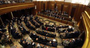 الجلسة التشريعية انطلقت .. وبري: سأهنّئ الفائز بالانتخابات الرئاسية ولن أصوت للجنرال عون رغم محبتي