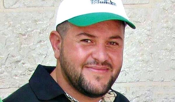 martyr-mosbahabousbeih