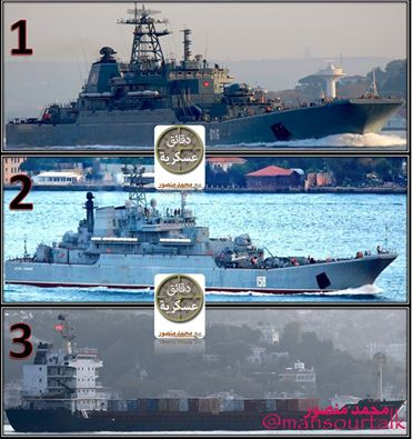 military-minutes-russia-syria-navy