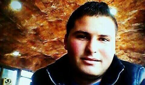 palestine-martyr-abdelkhalek
