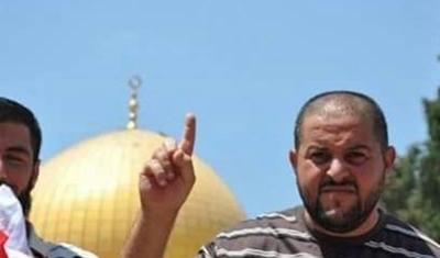 palestine-martyr-quds