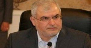 رعد: ما بذله حزب الله في سوريا دفع المخاطر الإستراتيجية عن لبنان
