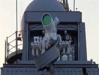russia-laser-guns