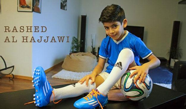 sport-palestine-rashed-hijjawi