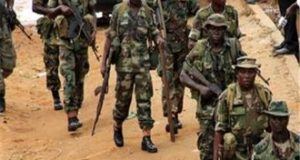 #الأمم_المتحدة: #إسرائيل ودول أوروبية يرسلون أسلحة إلى #جنوب_السودان