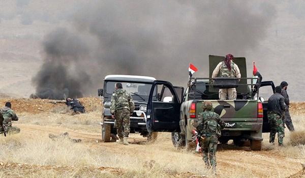 syria-army-halab