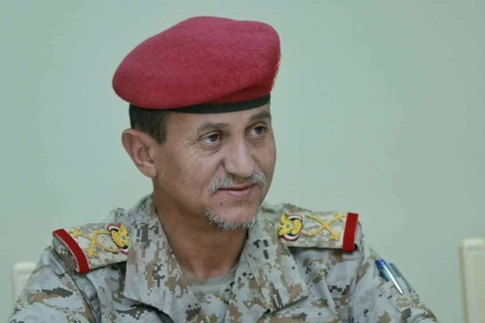 yemen-abedrab-shaddadi
