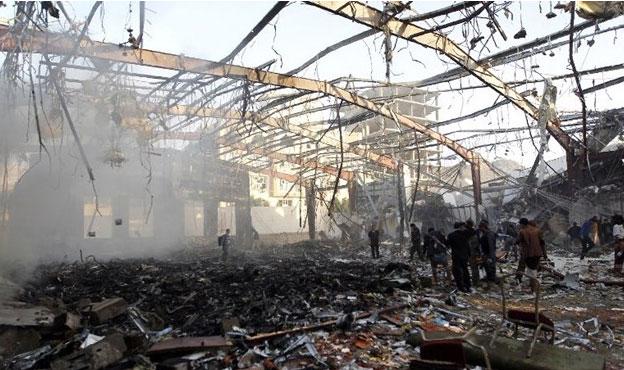 yemen-carnage