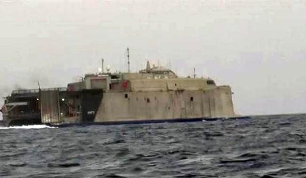 yemen-emirates-boat