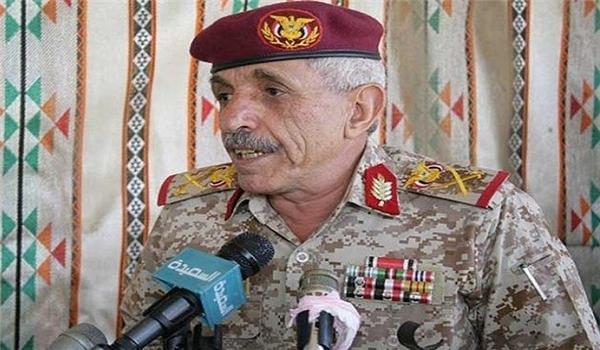 yemen-leader-martyr
