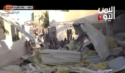 yemen-sanaa-massacre