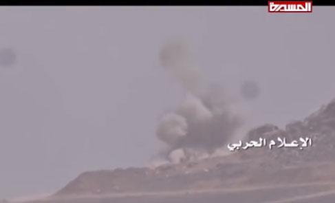 yemen-saudi-posts