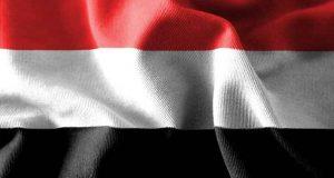 صنعاء تصف تقرير الخارجية الأمريكية بالتدخل السافر