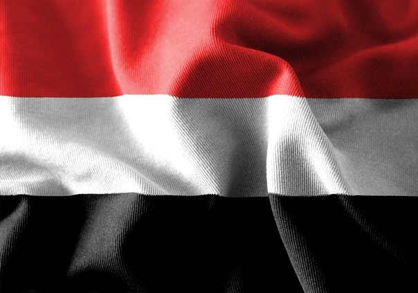 رويترز: مسقط تتوسط بين اليمنيين بشأن خطة الأمم المتحدة للسلام