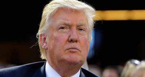 سي.آي.إيه: روسيا ساعدت ترامب للفوز بالانتخابات