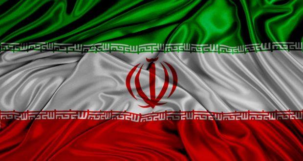 تصريحات ترامب لا تؤثر سلبا على التعاون الإقتصادي بين إيران والعالم
