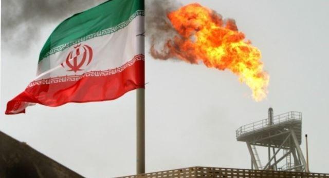 أضخم شركة للصناعات الكيماوية العالمية تشق طريقها إلى إيران