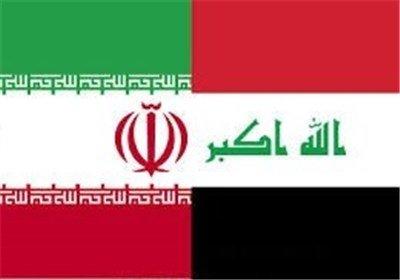 وفد ايراني بمجال الطاقة يزور العراق